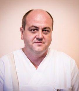 Лосев Алексей Викторович